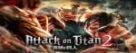 Attack on Titan 2 Mac Torrent - [+Final Battle] Download for Mac