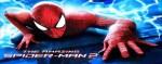 The Amazing Spider-Man 2 Mac Torrent - [GET IT] for Macbook/iMac