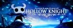 Hollow Knight Mac Torrent - [TOP 2D GAME] for Macbook/iMac