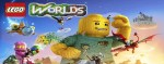 Lego Worlds Mac Torrent - [HOT SANDBOX] Game for Macbook/iMac