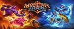Monster Train Mac Torrent - [STRATEGIC ROGUELIKE] Game for Mac