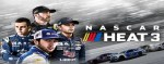Nascar Heat 3 Mac Torrent - [DOWNLOAD RACING] Game for Mac