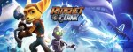 Ratchet & Clank Mac Torrent - [HOT PLATFORM] Game for Mac