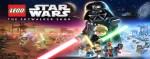 Lego Star Wars The Skywalker Saga Mac Torrent - [FULL GAME]
