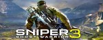 Sniper Ghost Warrior 3 Mac Torrent - [UNLIMITED EDITION] for Mac