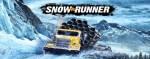 Snowrunner Mac Torrent - [OFF-ROAD TRUCKS] Simulator for Mac