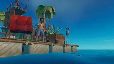 Raft Mac Torrent
