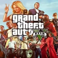 gta 5 download apk mac