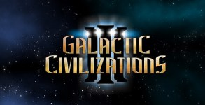 Galactic Civilizations 3 Mac OS X
