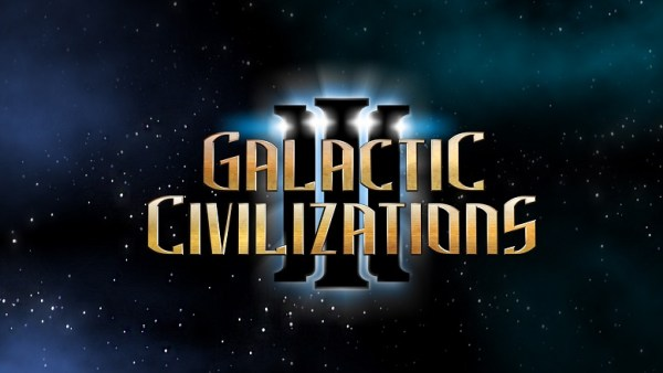 Galactic Civilizations 3 Mac OS X FULL DOWNLOAD
