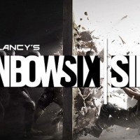 Tom Clancy Rainbow Six Siege Mac OS X Download