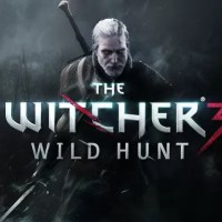 The Witcher 3 Wild Hunt Mac OS X Download