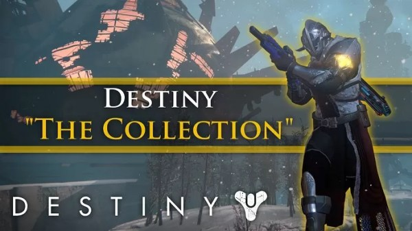 Destiny The Collection Mac OS X – Download Destiny FULL VERSION FOR OS X