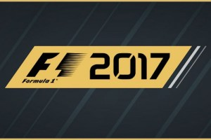 F1 2017 Mac OS X