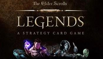 The Elder Scrolls Online Mac OS X COMPLETE EDITION