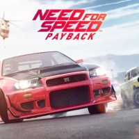 Need for Speed Payback Mac OS X [GET NOW]