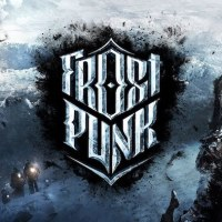 Frostpunk Mac OS X NEW Strategy-Survival Game OS X