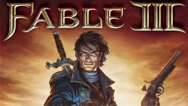 Fable 3 Mac OS X FULL RPG Download