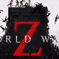 World War Z Mac OS X - 2019 TOP Zombie Game FREE