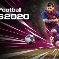 PES 2020 Mac OS X - How to Play on Macbook/iMac [TOP]