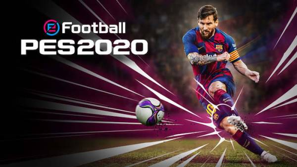 PES 2020 Mac OS X – How to Play on Macbook/iMac [TOP]