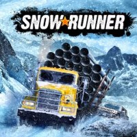 Snowrunner Mac OS X - Great Off-Road Simulator for Macbook/iMac