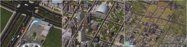 SimCity 4 Deluxe Edition Crack for macOS + Full Version