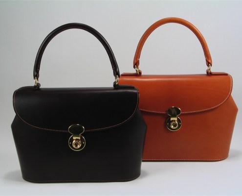 Tetbury Bag