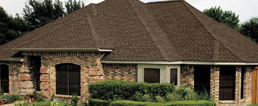 Lifetime-high-definition-barkwood-asphalt-timberline-GAF-example