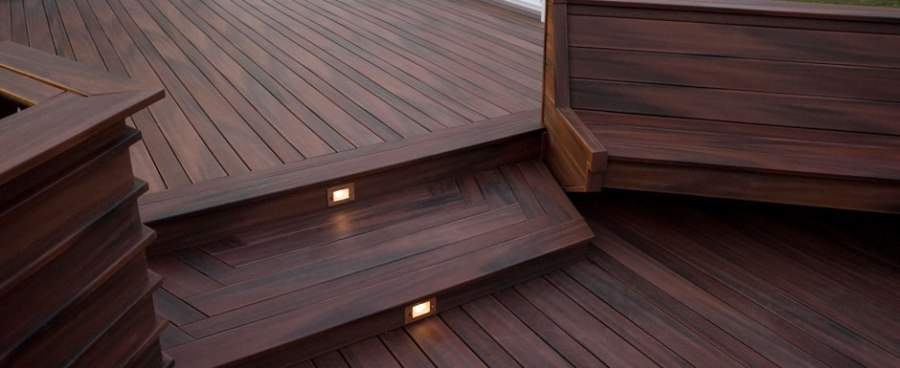 05_fiberon_tropics_mohogany_wood_plastic_composite_deck