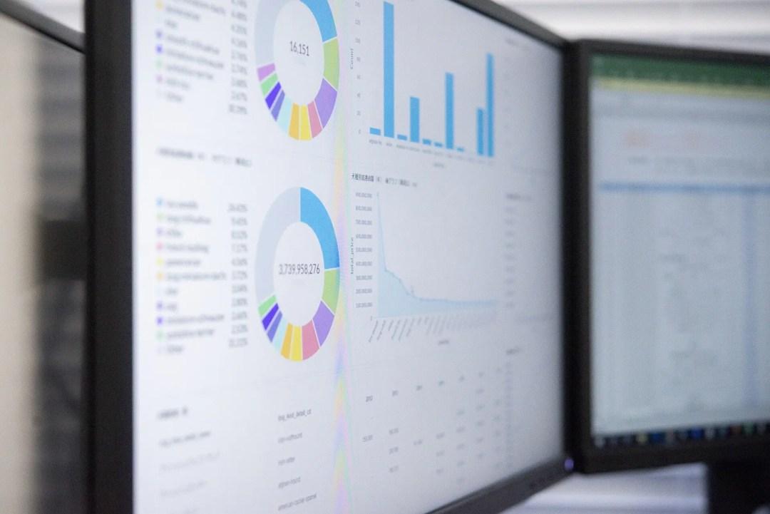 Part-time CFO or Virtual CFO