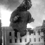 Godzilla Movie Featured Image