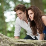 The Twllight Saga Breaking Dawn - Part 2