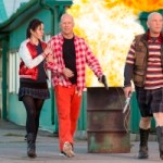 RED 2 Movie 2