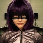 Kick-Ass 2 Movie Featured Image