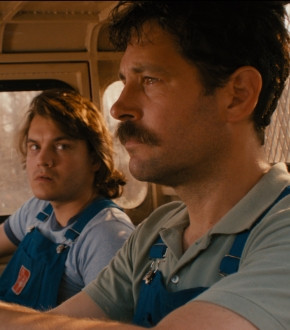 Prince Avalanche Movie Featured Image