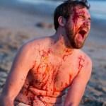 Sharknado Movie Featured Image