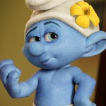 The Smurfs 2 Movie Featured Image