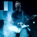 Metallica: Through the Never Movie Featured Image
