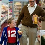 Bad Grandpa Movie Featured Image