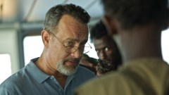 Captain Phillips Movie Still 1 - Tom Hanks