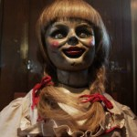 The Conjuring Giveaway Featured Image
