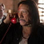 Machete Kills Movie Featured Image
