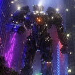 Pacific Rim Movie Featured Image