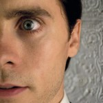 Mr Nobody Movie Featured Image