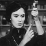 The Wasp Woman Movie Featured Image
