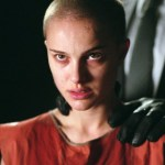 V For Vendetta Movie Featured Image