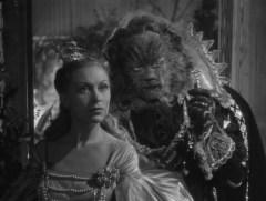 Beauty and The Beast Movie Still 4