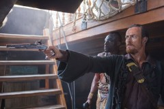 Black Sails TV Still Image 1
