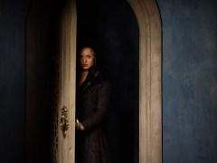 Da Vinci's Demons TV Still Image 2
